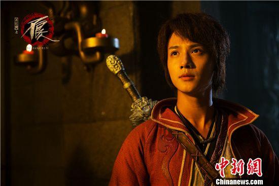 《不良人2》江湖争斗秘密揭开观众:剧情反转快