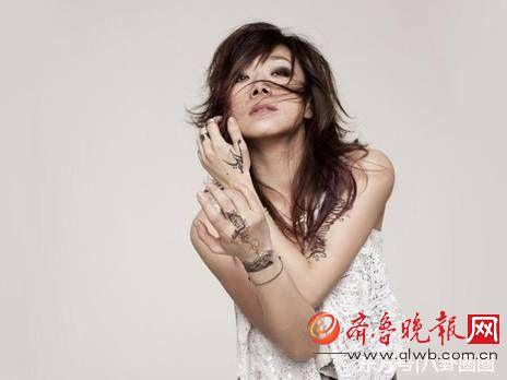 《我是歌手》第5季首发阵容这么强大?林忆莲,谭晶,张敬轩,萧敬腾图片