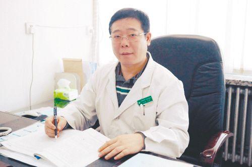 泌尿系结石发病率上升