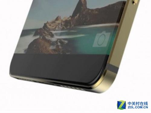 iphone8用不锈钢