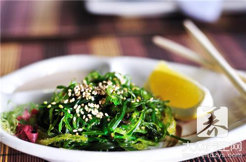 饮食做到五个字,肠胃健康一辈子!