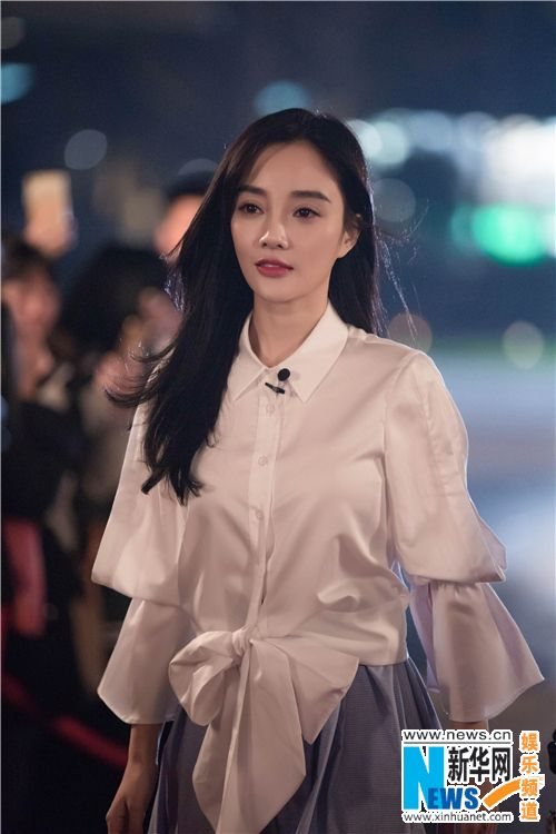 湖南卫视《一年级》毕业大戏 李小璐跳鬼舞步送祝福