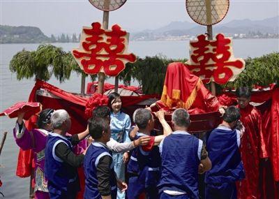 """从卖产品转向卖风景 杭州建德加大供给侧改革促""""三农""""转型"""