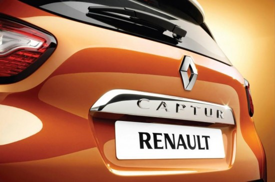 涉嫌汽车尾气排放测试造假 雷诺汽车股价因此一度下挫逾4.3%