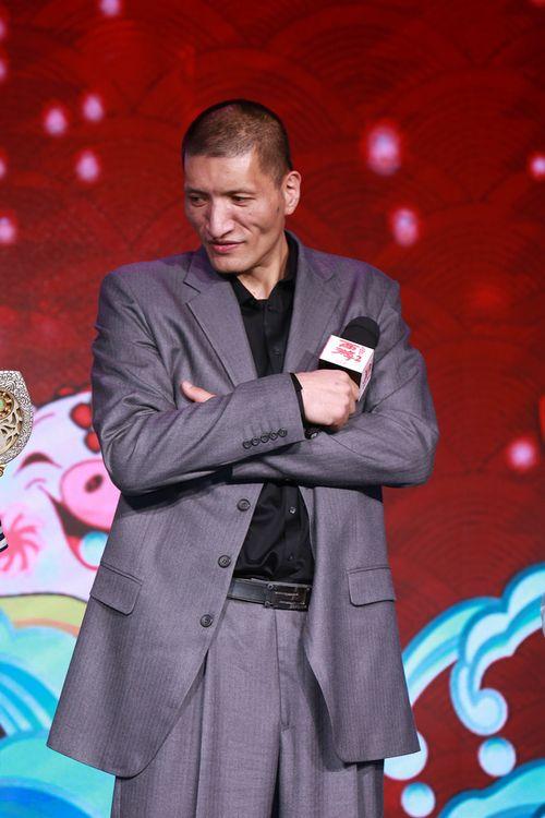 《头发伏妖篇》曝蘑菇版预告吴西游林v蘑菇姚亦凡图片老年人型众生图片