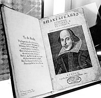 从学术视角回看汤显祖与莎士比亚
