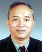 蔡奇当选北京市市长(图/简历)
