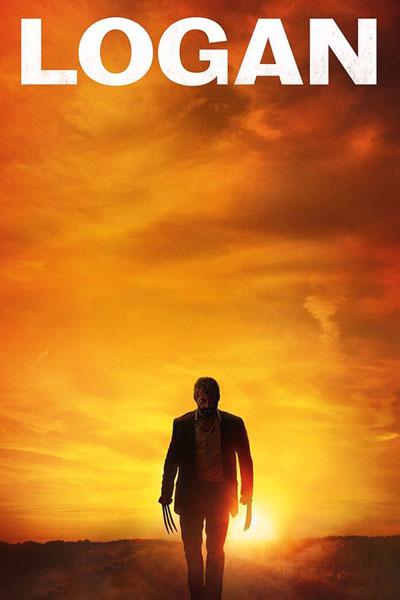 《金刚狼3》3月3日北美上映 X-23战斗力不输罗根