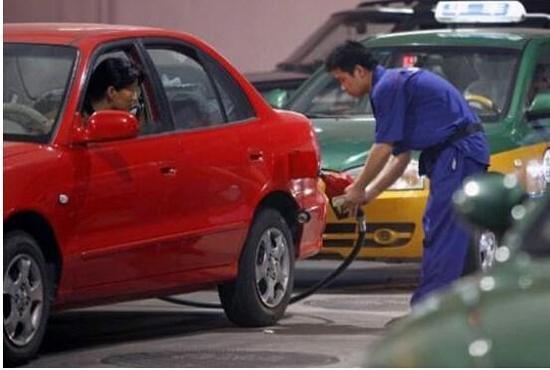 最耗油的车_你开过最耗油的车是什么 网友 加730块油只跑了不到600公里