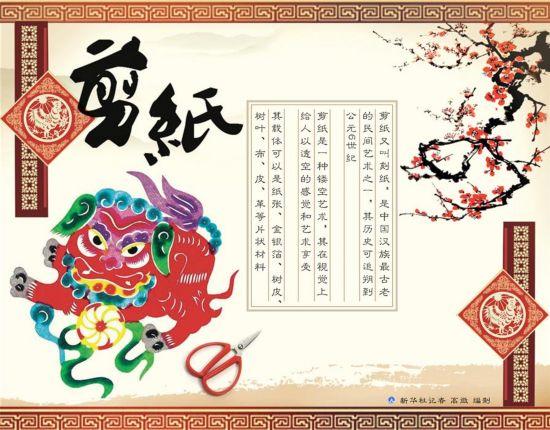 春节・民俗