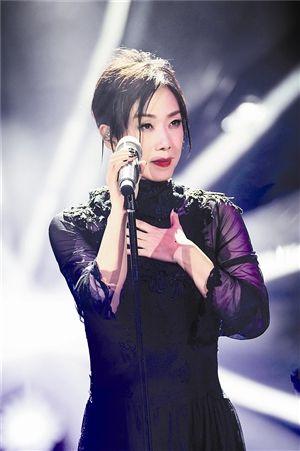 《歌手》袁娅维光良能否成功脱困?
