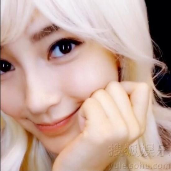 日本女星脸长18cm惊艳?国产小脸女星个个比她