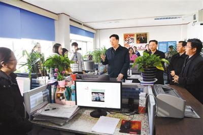 西藏自治区党委书记到西藏人民广播电台、电视台看望慰问,滥情总裁的无心妻
