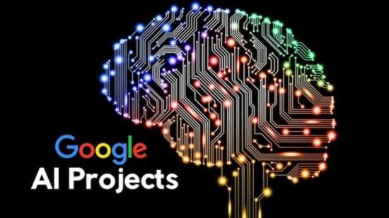 又开始虐人?谷歌推出2.0版本AlphaGo