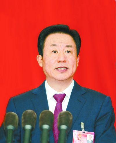 http://www.e5s-okinawa.com/chalinglvyou/111489.html