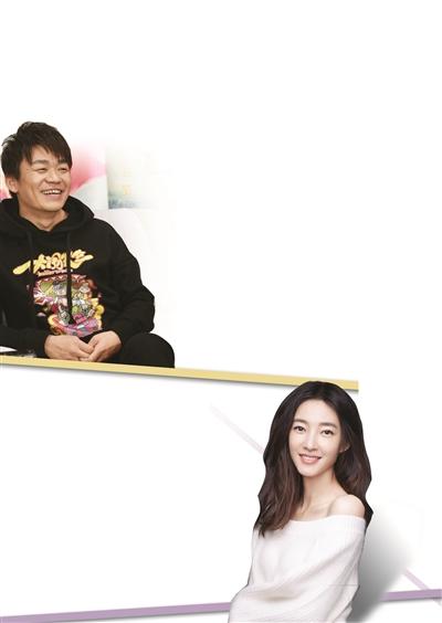 王宝强回应《大闹天竺》差评:谁出生就能当导演呢??