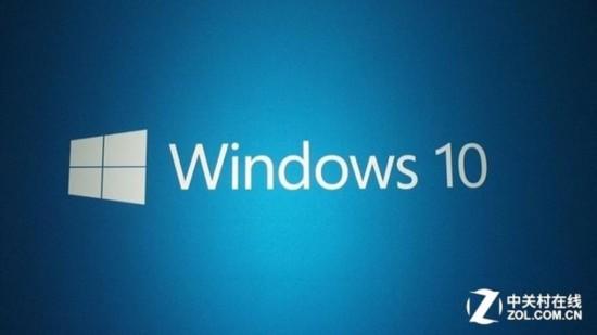Win 10预览新功能:能否让你的电脑更快
