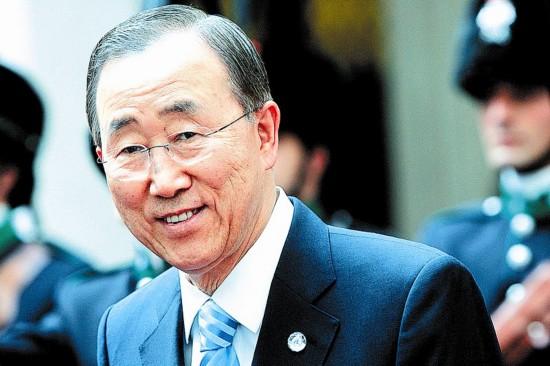 潘基文退选冲击韩国大选格局 谁胜算最大?