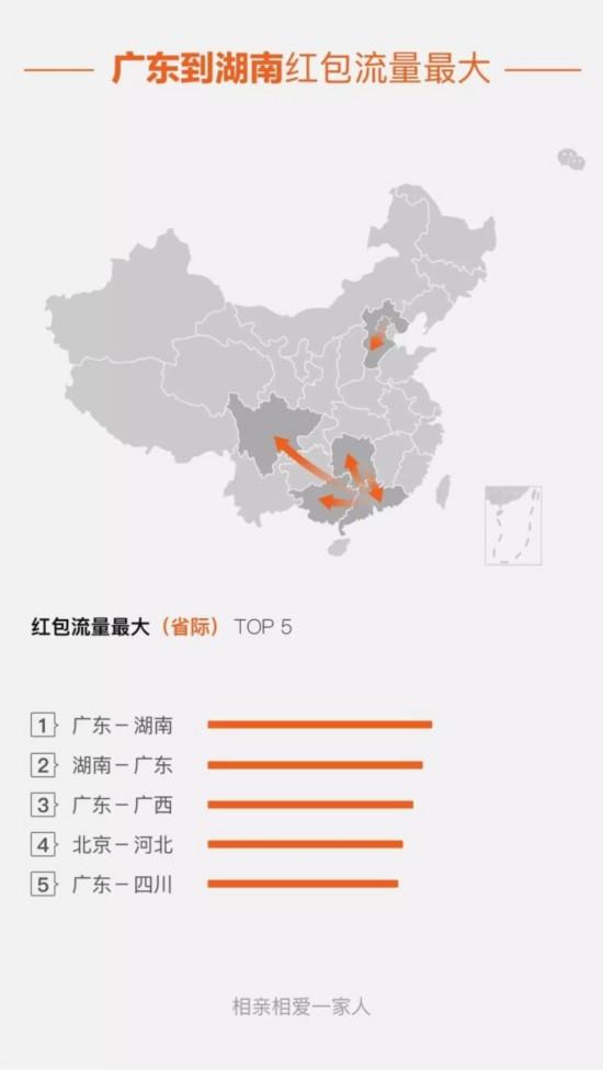重庆旅游景点_重庆2016年旅游收入