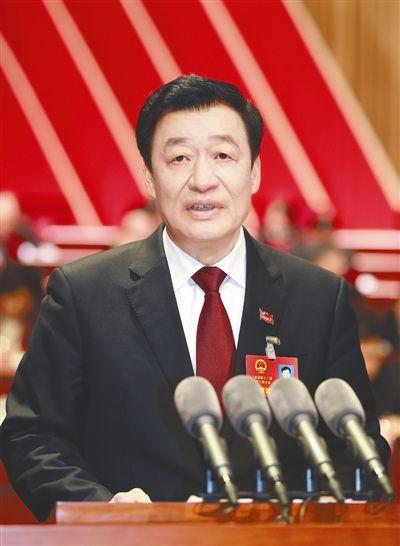 2017年江西省人民政府政府工作报告