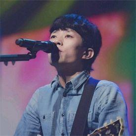 我是歌手第五季第四期歌单排名揭晓 萧敬腾夺冠赵雷