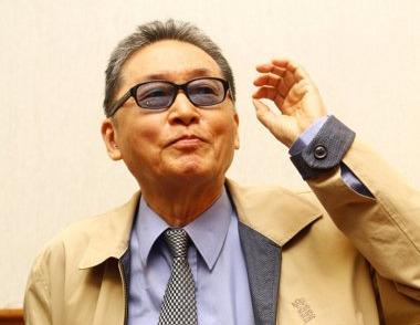 李敖:台湾被民进党骗 最后会被美国榨干、卖掉