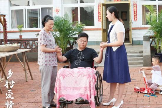 《乡村爱情9》谢永强王小蒙大结局是什么