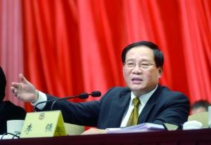 李强政协会议上讲话:燃创新之火细化富民举措