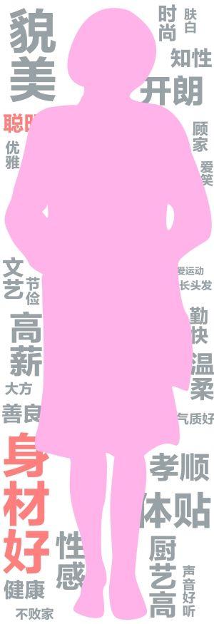 http://www.k2summit.cn/jiankangzhinan/1952728.html