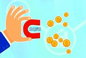 RQFII获持续净申购 外资加码A股
