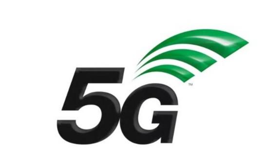 5G网络Logo长啥样? 官方标识昨日发布