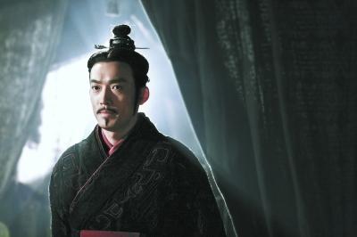 《大秦帝国3》央视开播 讲述秦国如何东出征战