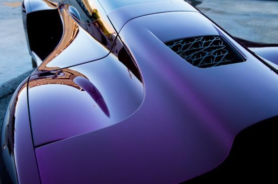 李嘉诚2300万美元投资 瞄准汽车3D打印