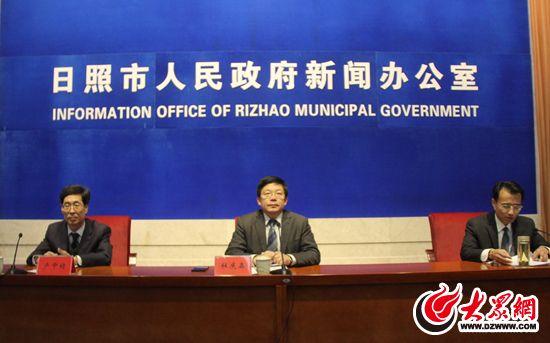 2012年区域gdp_2016年中国城市经济大盘点:京沪继续称霸12城GDP过万亿