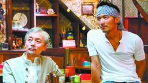 后春节档爱情电影甜蜜来袭 《爱乐之城》最具卖相