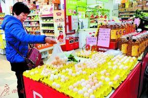 多人感染H7N9禽流感广州将停卖活鸡