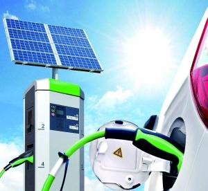 鸡年汽车政策第一锤砸向新能源