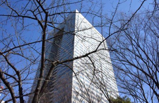 东芝核电业务亏损惨重 董事长将引咎辞职
