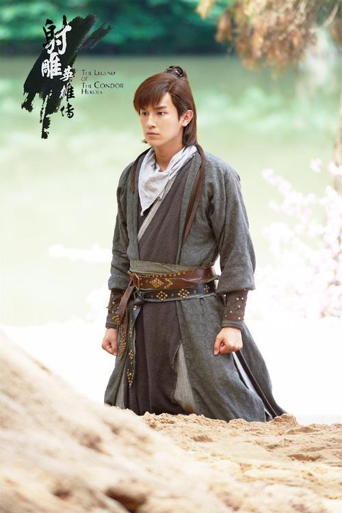 杨旭文 (4)