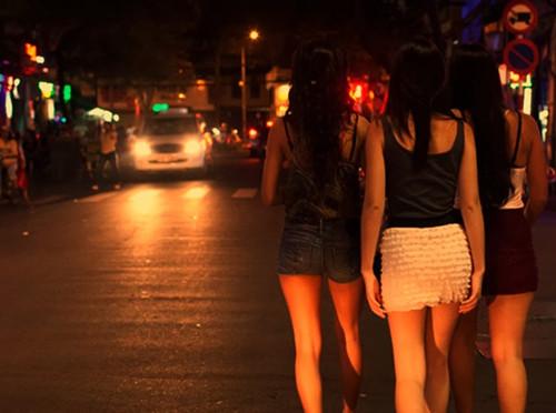 skyrim prostitutas prostitucion en alemania