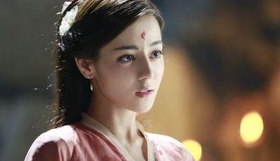 《三生三世十里桃花》凤九结局如何? 东华缺席与凤九的婚礼