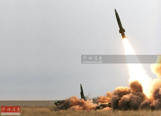 外媒称美国与多个阿拉伯国家欲建反伊朗军事同