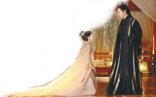 赵又廷:最好听的情话是最朴实的心里话