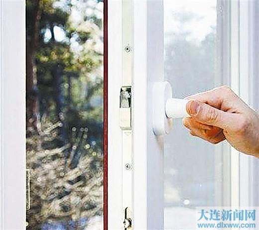 """春节期间老年湿疹患者增多 都是因为太""""热""""了"""