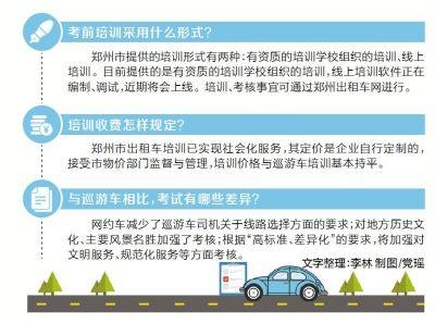 货运资格证2年继续教育_2018年驾驶从业资格证继续教育