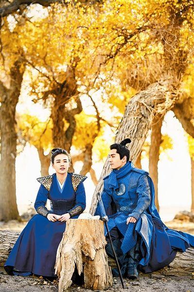 由亚洲顶级服装设计大师和田惠美精心打造的服装,与每个角色的性格图片