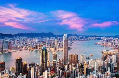 2009年各市gdp排名_2017中国城市gdp排名:全国地级市财政经济概览图