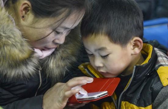 Popular British brands embracing WeChat