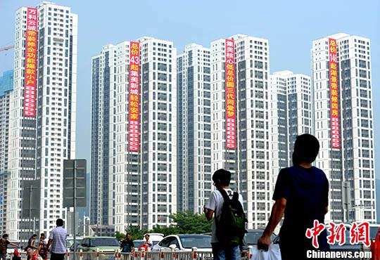 两会前瞻:经济脉象渐稳 中国如何为风险点开方抓药?