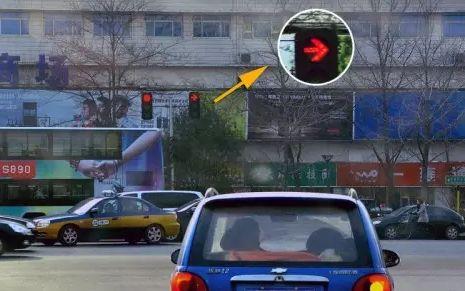 这些驾驶习惯看似平常 却能帮你避免罚款